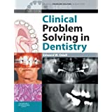 Clinical Problem Solving in Dentistry, 3e