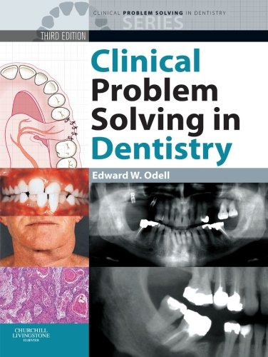 Pdf solving in dentistry clinical problem