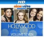 Hollywood Heights [HD]: Bad News Travels Fast [HD]