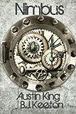 img - for Nimbus: A Steampunk Novel book / textbook / text book