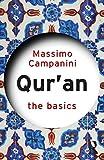 Islam Basics Bundle: The Qur'an: The Basics (Volume 2)