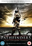 Pathfinders: In the Company of Strangers [DVD]