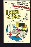 I Need a Hug (0449126250) by Keane, Bil