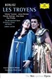 Berlioz, Hector - Les Troyens [2 DVDs] title=
