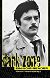 Image de Dark Zone: Ein Noir-Reader
