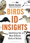 Birds: ID Insights: Identifying the M...