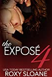 The Expos 4 (English Edition)