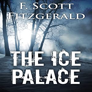 The Ice Palace | [F. Scott Fitzgerald]