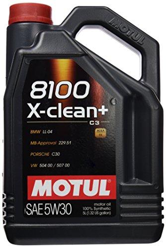 5-liter-motul-x-clean-c3-sae-5w30