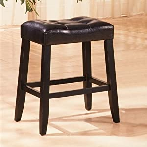 Counter Height Saddle Stools : Stools) 24
