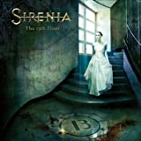 "The 13th Floorvon ""Sirenia"""