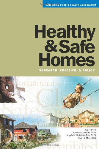 a healthy and safe home based Keeping children of all ages safe and healthy is one of the most important tasks of child care providers whether children are in center- or home-based care, providers are responsible for ensuring safety both inside and outside their child care setting.