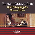 Der Untergang des Hauses Usher   Edgar Allan Poe