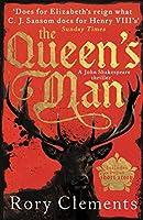 The The Queen's Man: John Shakespeare - The Beginning