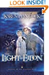 The Light Of Eidon (Legends of the Gu...