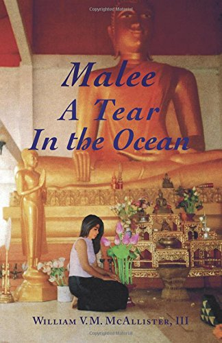 malee-a-tear-in-the-ocean