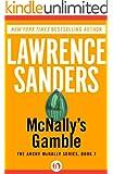 McNally's Gamble (The Archy McNally Series Book 7)
