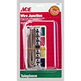 Ace Phone Junction Box (31852)