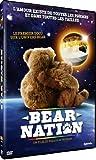echange, troc Bear Nation