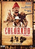 echange, troc Colorado: L'intégrale de la saison 1 - Coffret 6 DVD