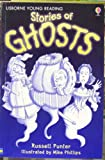 Ghosts (Usborne Young Reading: Series One) (0794508766) by Punter, Russell