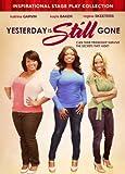 Yesterday Is Still Gone [DVD] [Region 1] [US Import] [NTSC]