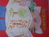 Seasons (Troll First-Start Science) (0816736057) by Gavan, Peggy