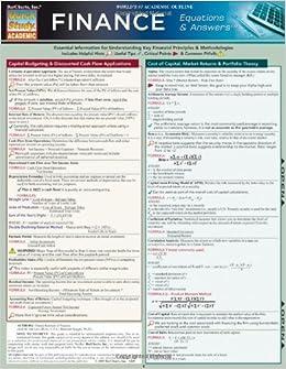 NEW Accounting Principles (12th Edition) (International Edition)