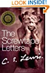 The Screwtape Letters - Hc