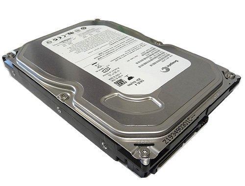 seagate-st3250310cs-250gb-7200rpm-8mb-cache-sata-ii-30gb-s-35-internal-hard-drive-pc-raid-nas-cctv-d