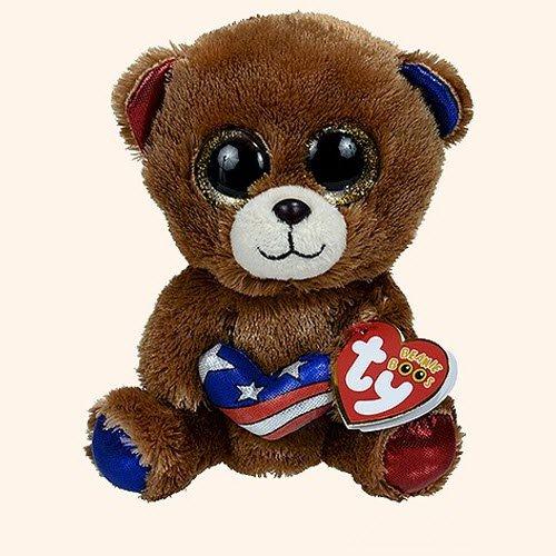 ty-beanie-boos-stars-bear-cracker-barrel-exclusive-by-ty-inc