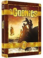 Les Goonies [Édition boîtier SteelBook]