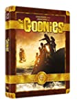 Les Goonies [�dition bo�tier SteelBook]