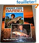 The Quest for Barbel