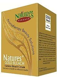 Natures Essence Gold Bleach 43g PO2