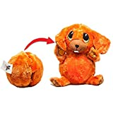 As Seen On TV Telebrands Ball Pets (Red Rover Puppy)