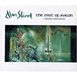 The Mist of Avalonpar Alan Stivell