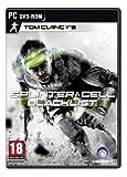 Splinter Cell: Blacklist Tom Clancy's (AT - PEGI) - [PC]