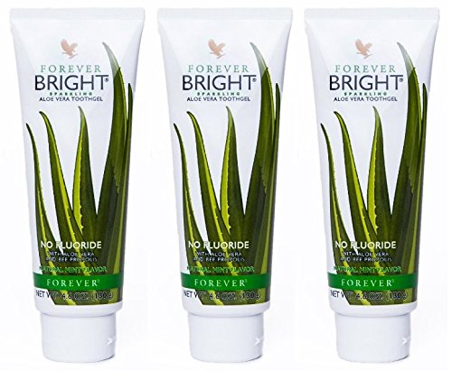 forever-aloe-vera-toothgel-bright-dentifrice-toothgeel-3-x-100-ml