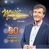 Music & Memories Vol 1 (3-CD set)