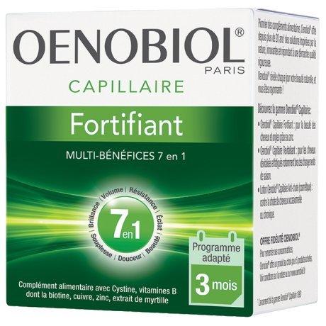 oenobiol-capillaire-fortifiant-multi-benefices-7-en-1-180-comprimes