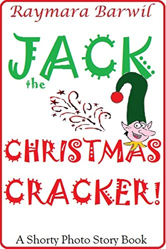 jack-the-christmas-cracker-a-shorty-photo-story-book-shorty-picture-story-books-for-children-2-engli