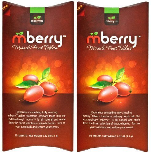 mberry-miracle-fruit-tablets-10-count-pack-of-2
