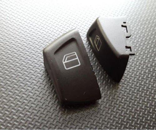 Für Mercedes Vito W639 Sprinter II 906 Fensterheber Schalter Tasten Taster Schalter LINKS