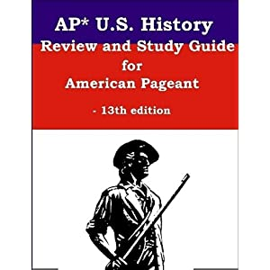 the american pageant 13th edition chapter 2 outline Review videos for the american pageant textbook these videos were made using the 13th edition, although other editions will match up as well.