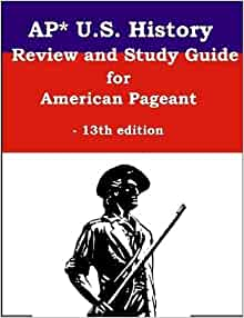 chapter 2 study guide american pageant This categories contains ap us history notes for the american pageant,  chapter 32 - american life in the  12th edition- unit 4-- reform and culture study guide.