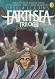 img - for Earthsea Trilogy: A Wizard of Earthsea; The Tombs of Atuan; The Farthest Shore [complete and unabridged] book / textbook / text book