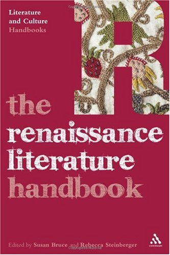 renaissance thought and the arts collected essays