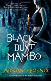 Black Dust Mambo