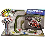 INDYCAR Unplugged